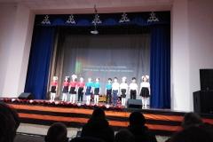 Концерт6